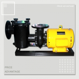 CCPB  Series swimming pool Commercial Pump