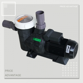 PR Series factory swimming pool Pump