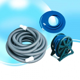 China Hot Selling Swimming Pool Cleaning Equipment Factory