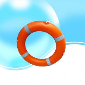 Swimming Life ring