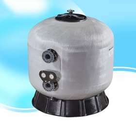 commercial use swimming pool filter