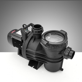 PB Series pump For Spa & Swimming Pool