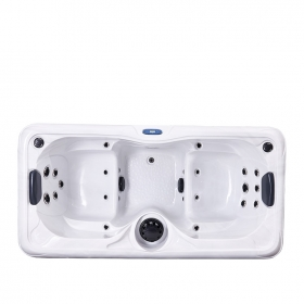 Garden Swimming Hot Tub For Sale