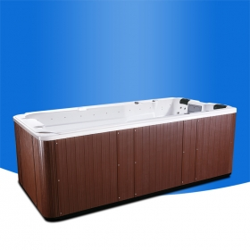 Joyspa For Swim Spa pools 2 To 4 Person