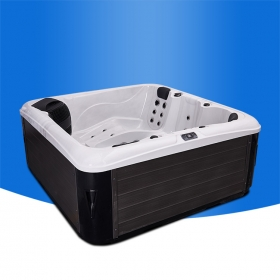 Joyspa Swimming Hot Tub