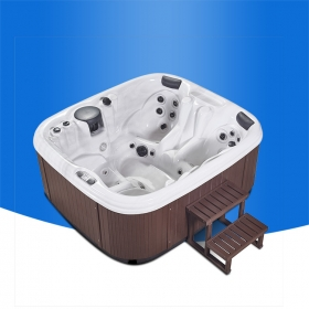 Joyspa Garden Best Hot Tubs For Sale