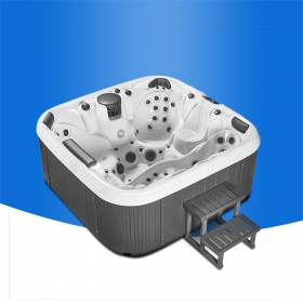hot tub wholesale